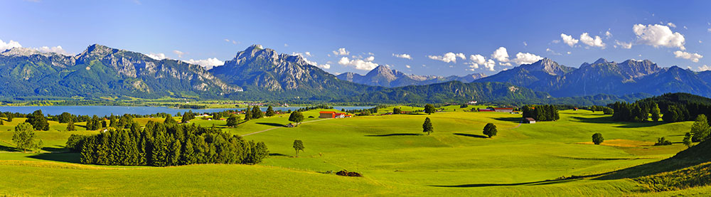 Alpen-small