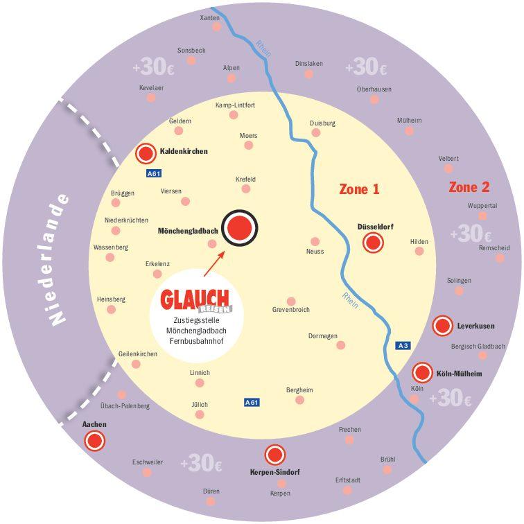 Glauch_Zubringer-Zonen (002)