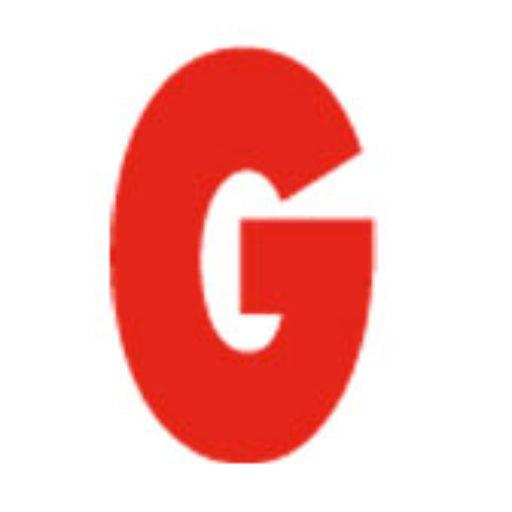 https://www.glauch-reisen.de/files/cropped-glauch-fav.jpg